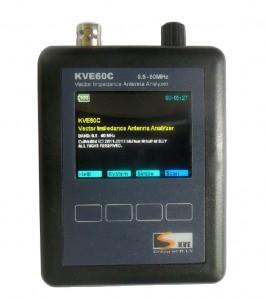 KVE 60C